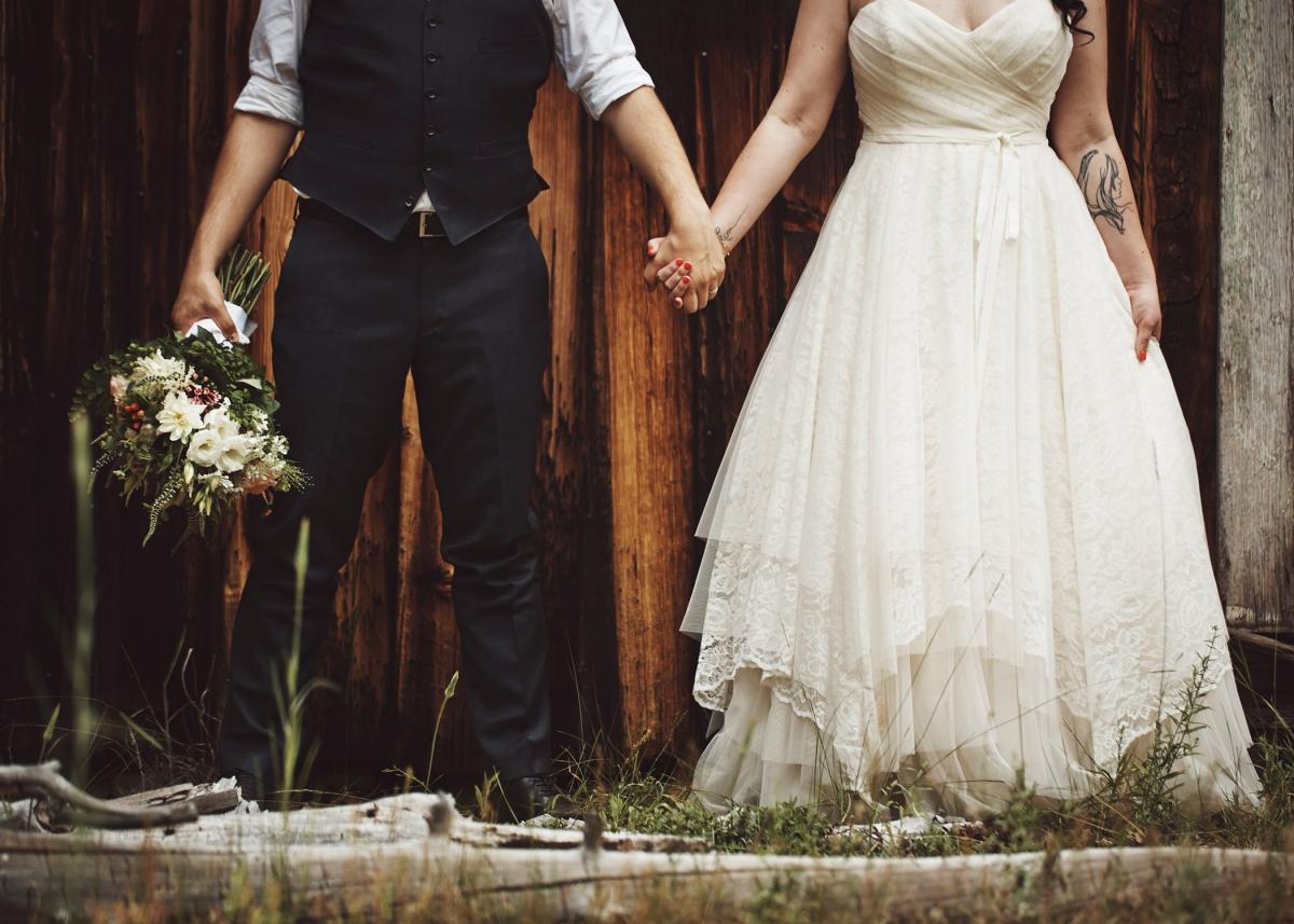 J+H_Wedding_HusbWifePortraits_0371