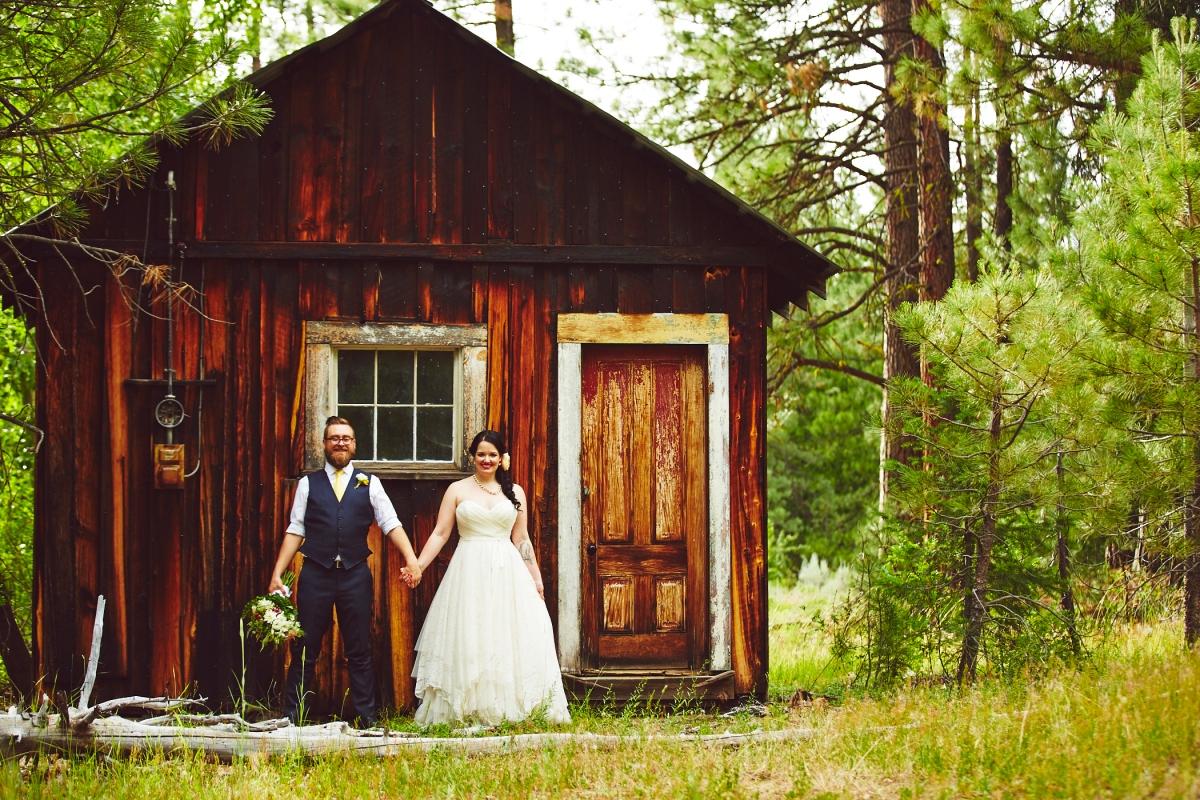 J+H_Wedding_HusbWifePortraits_0381