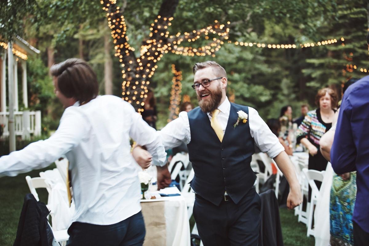 J+H_Wedding_Party_0296