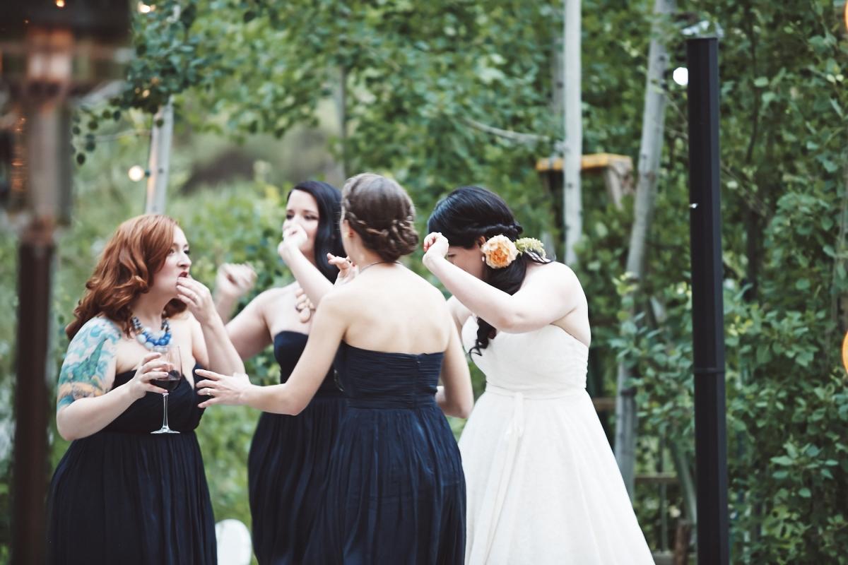 J+H_Wedding_Party_0392