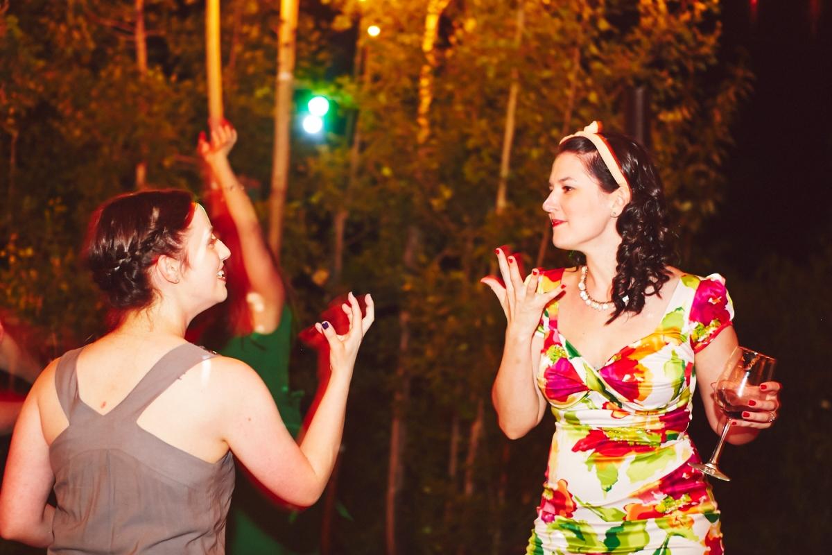 J+H_Wedding_Party_1339