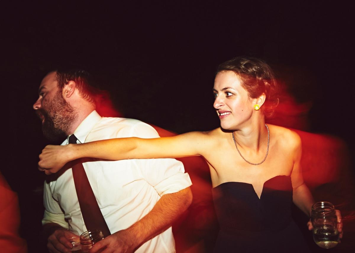 J+H_Wedding_Party_1492