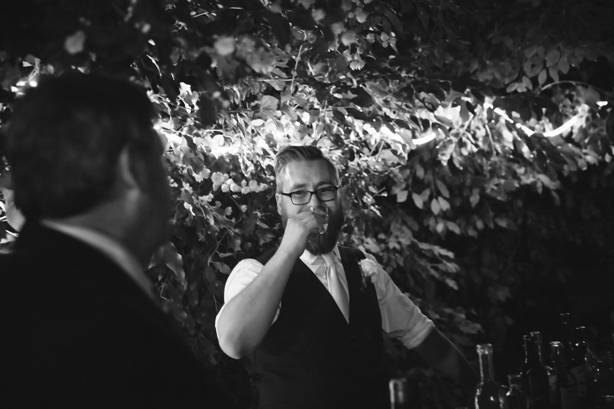 J+H_Wedding_Party_1613
