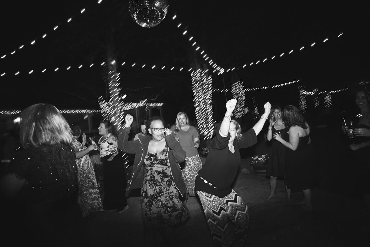 J+H_Wedding_Party_1789