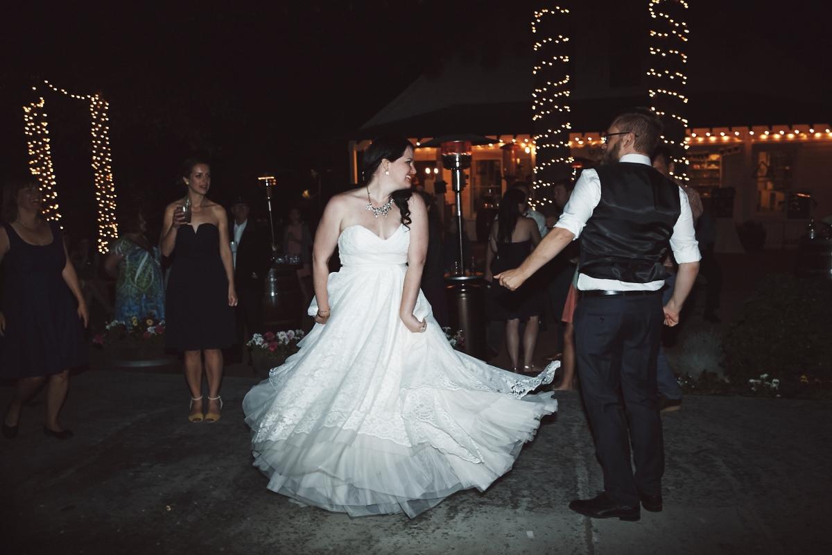 J+H_Wedding_Party_2594