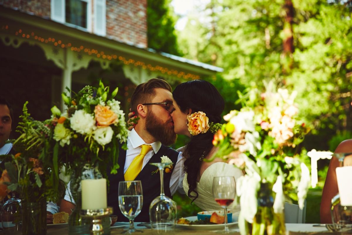 J+H_Wedding_Reception_0456