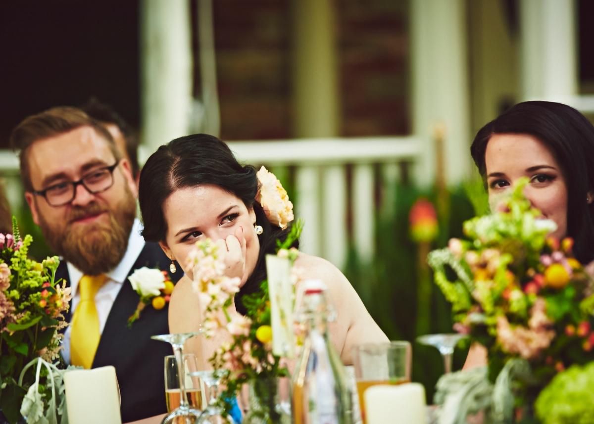 J+H_Wedding_Reception_0682