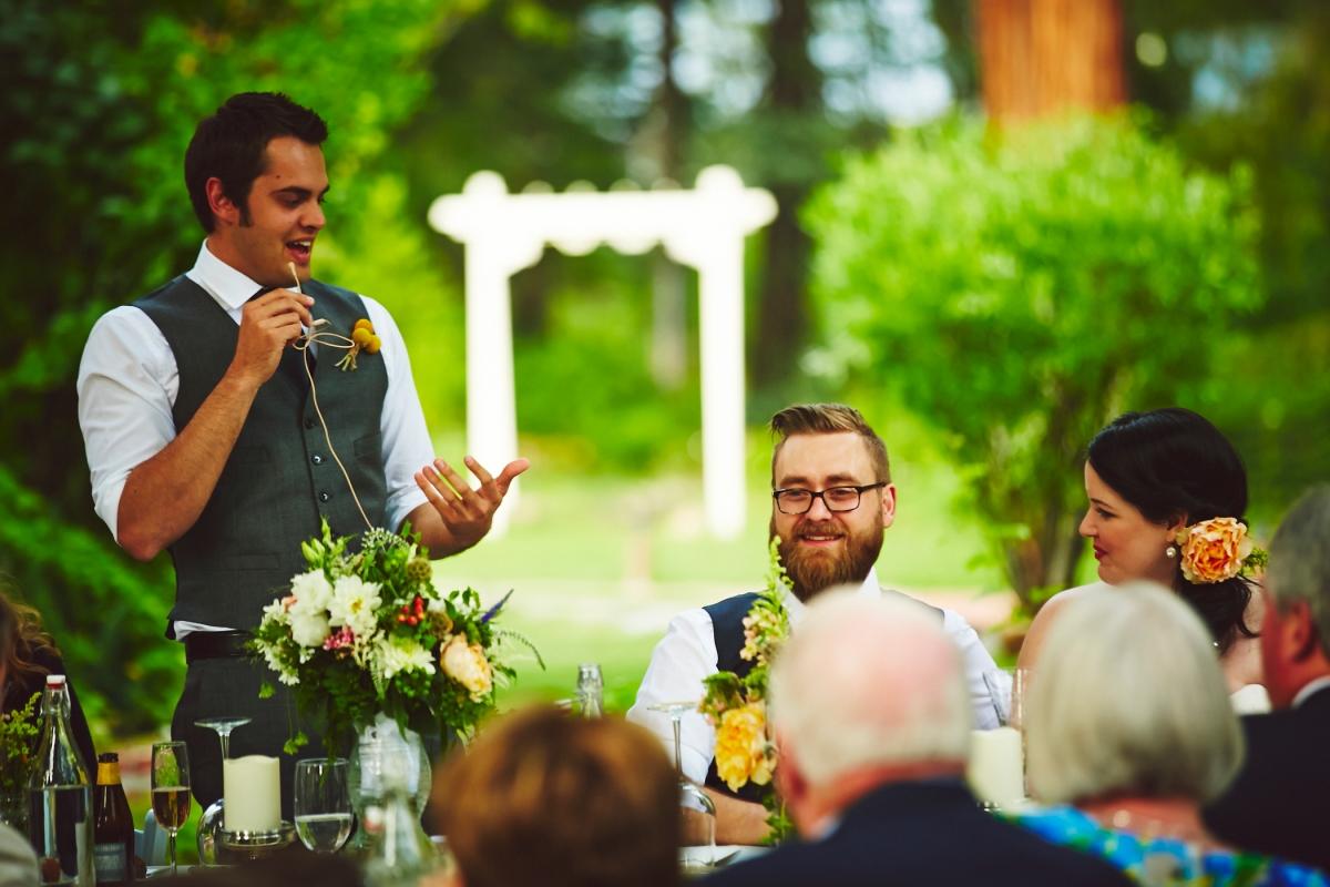 J+H_Wedding_Reception_0842