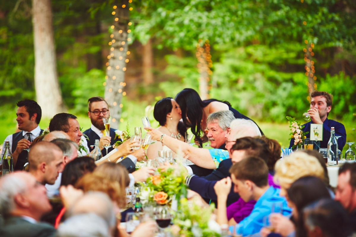 J+H_Wedding_Reception_1193