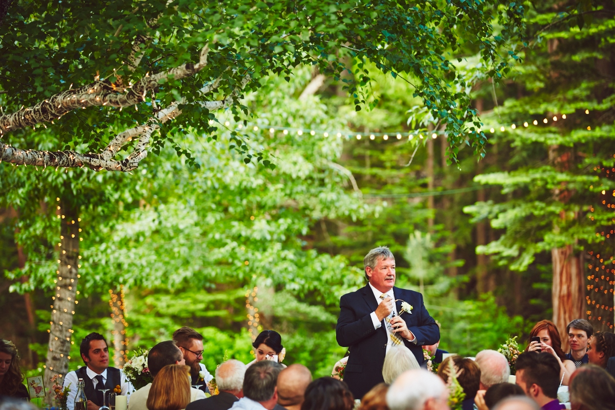 J+H_Wedding_Reception_1340