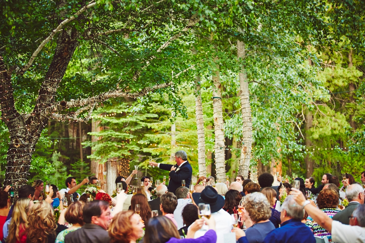 J+H_Wedding_Reception_1367