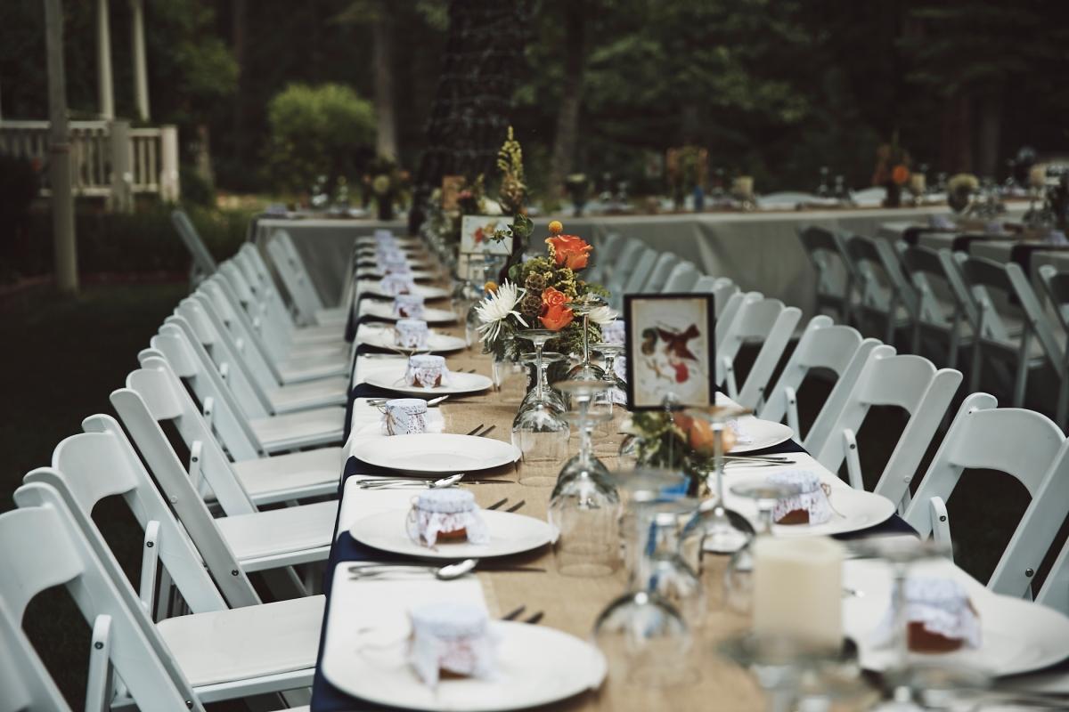 J+H_Wedding_Reception_1416