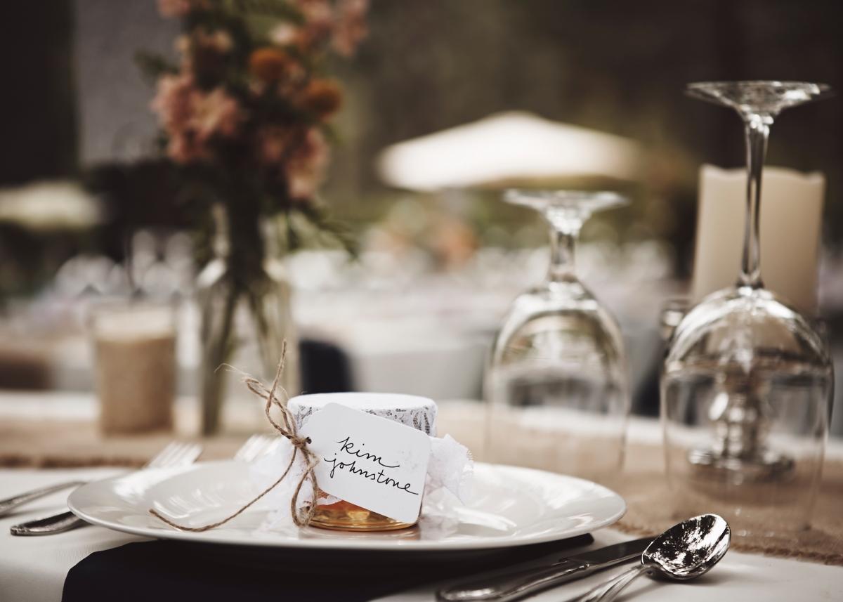 J+H_Wedding_Reception_1431