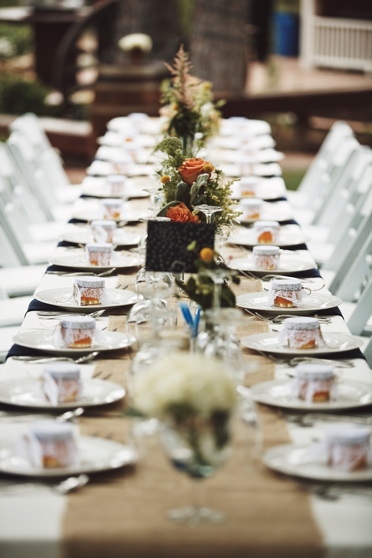 J+H_Wedding_Reception_1443