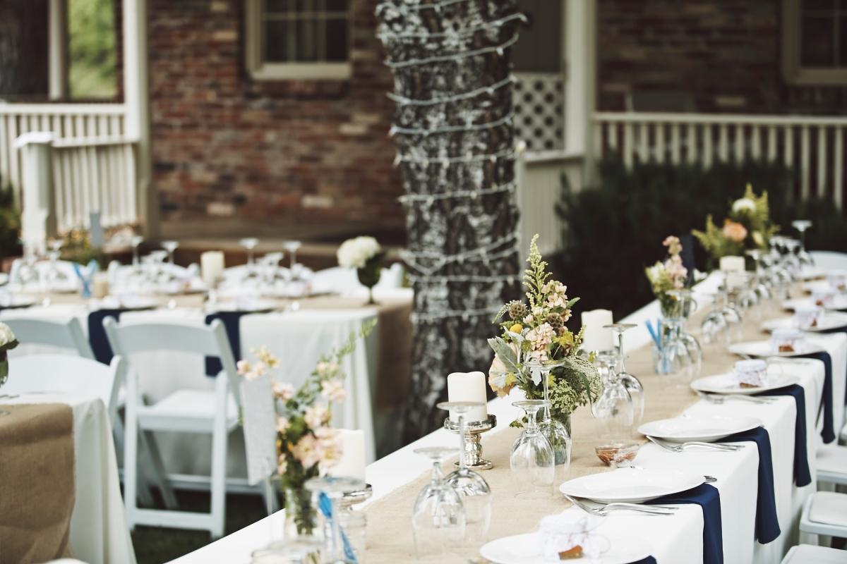 J+H_Wedding_Reception_1451