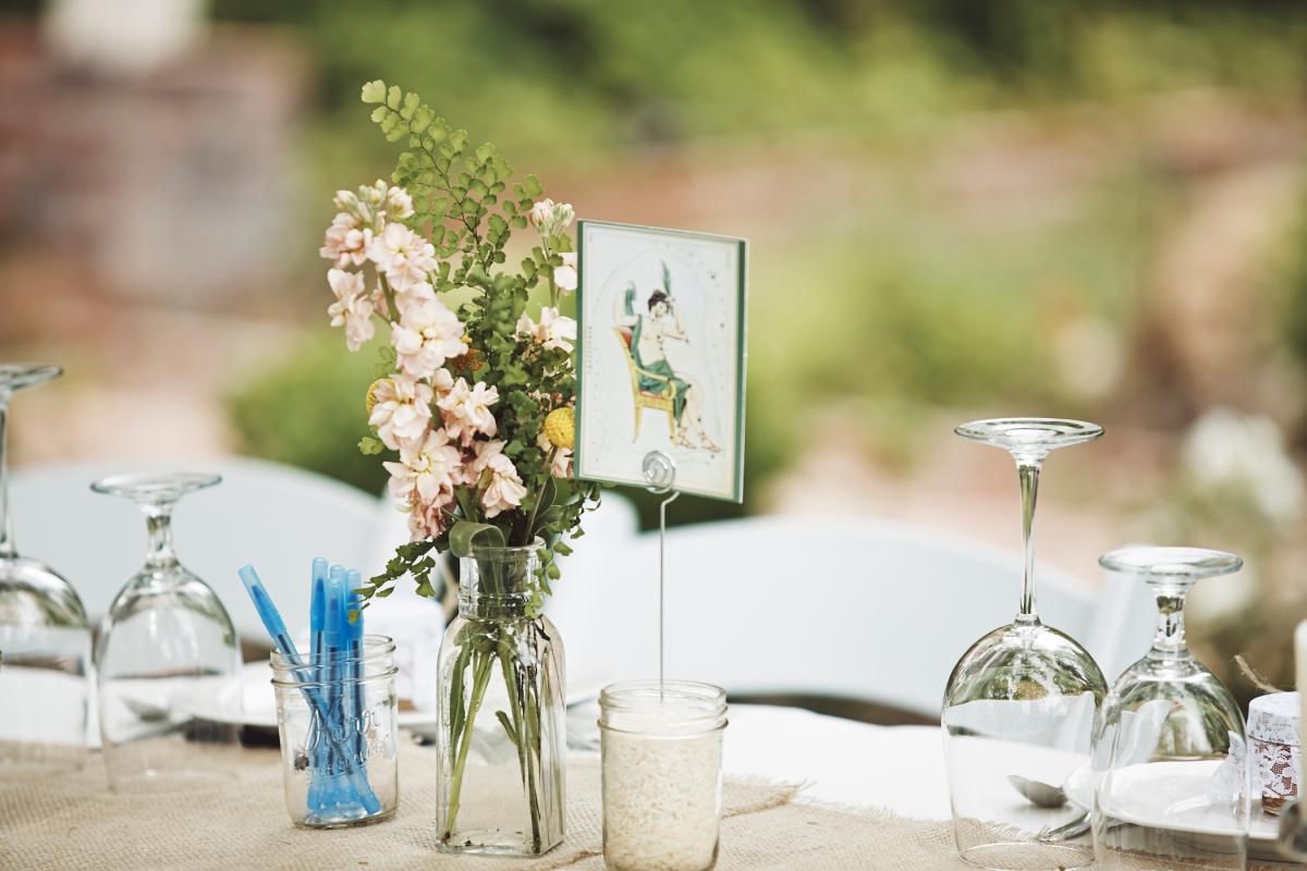 J+H_Wedding_Reception_1453