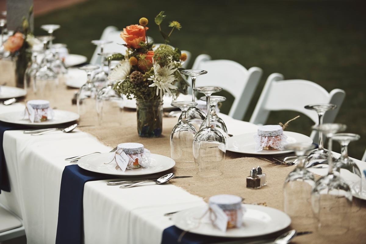 J+H_Wedding_Reception_1456