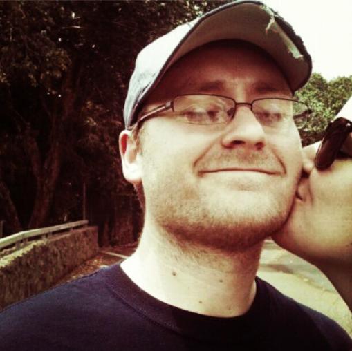 Jonathan and Stacy 01