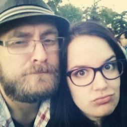 Jonathan and Stacy 05