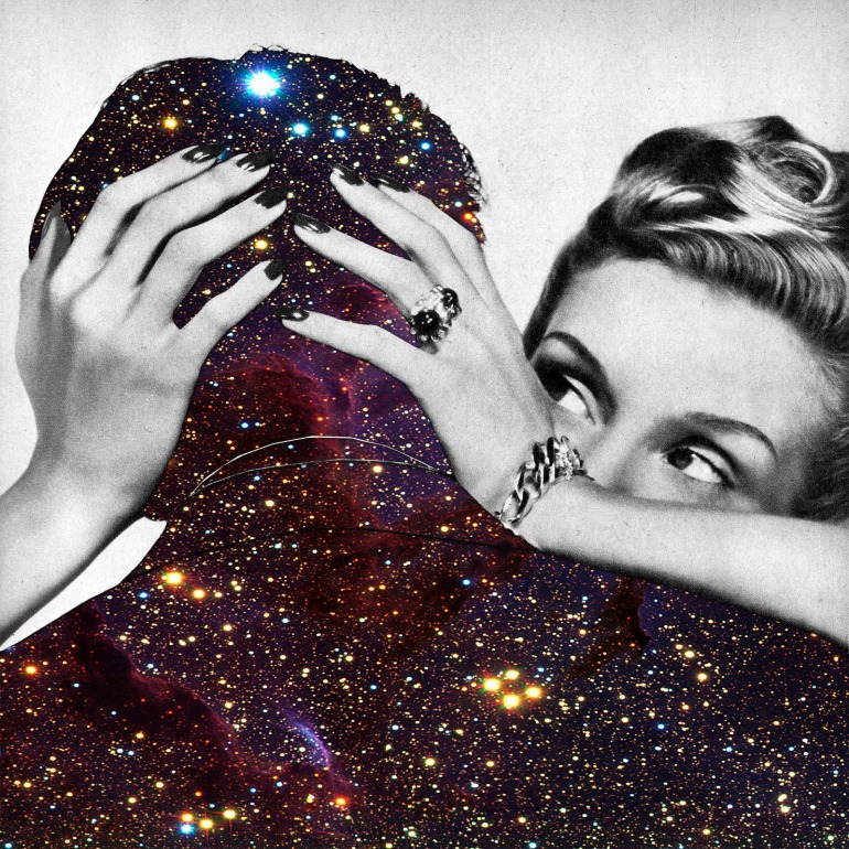 SLH - dependable relationship by eugenia loli via flickr - celestial print