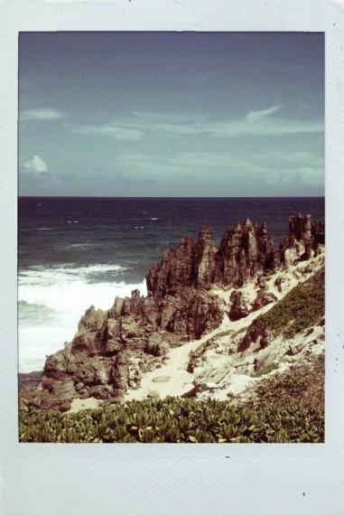 Hawaii - Kauai Heritage Trail