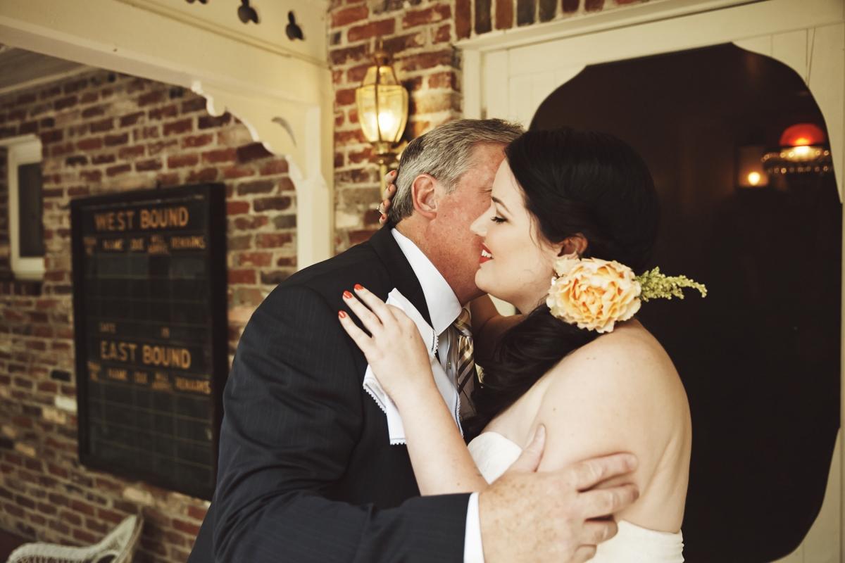 J+H_Wedding_BridePortraits_0009