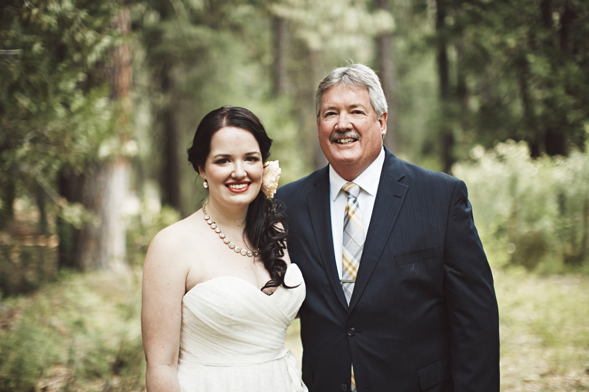 J+H_Wedding_BridePortraits_0064