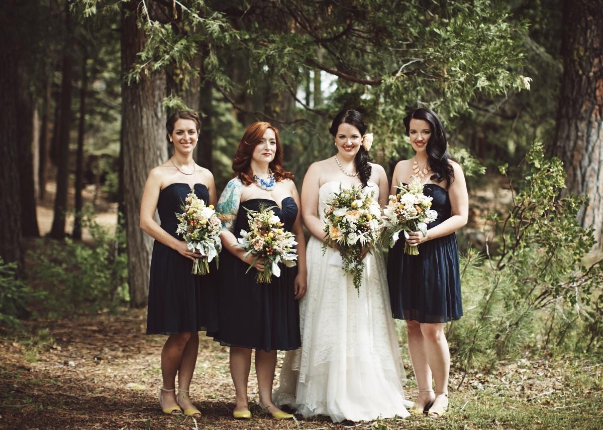 J+H_Wedding_BridePortraits_0131
