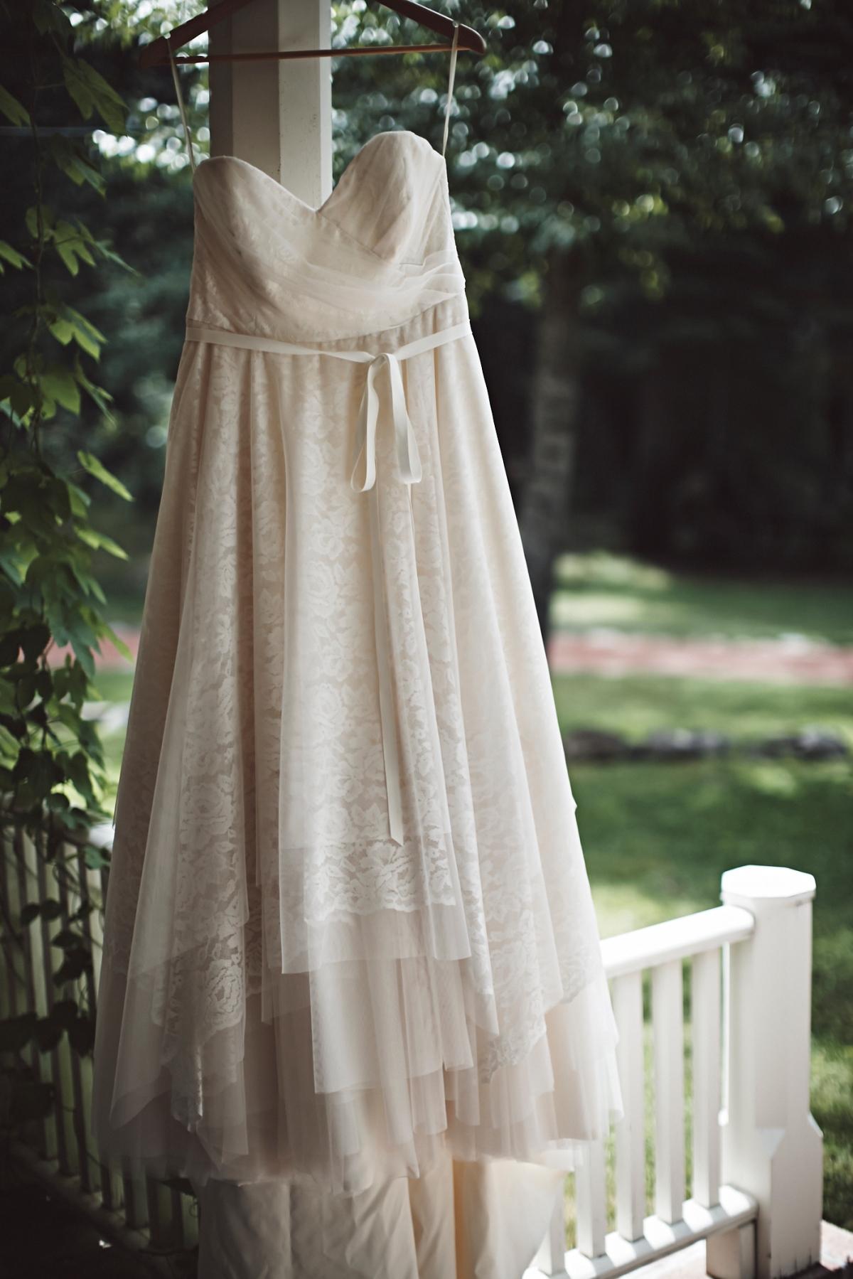 J+H_Wedding_BridePrep_747