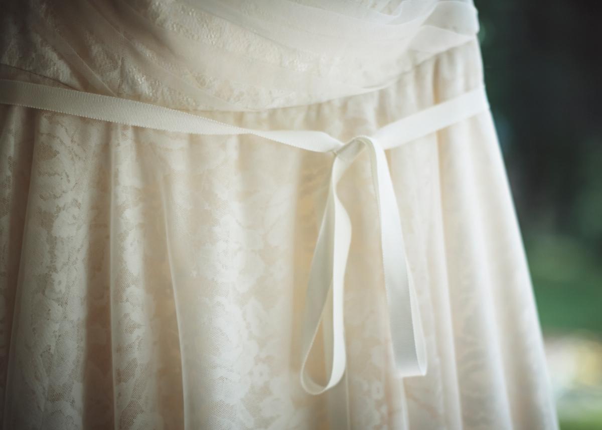 J+H_Wedding_BridePrep_756