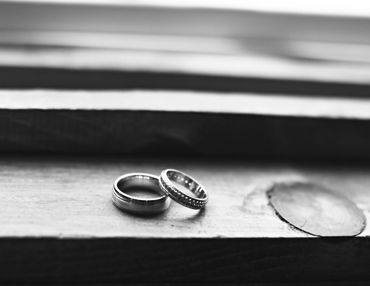 J+H_Wedding_BridePrep_786