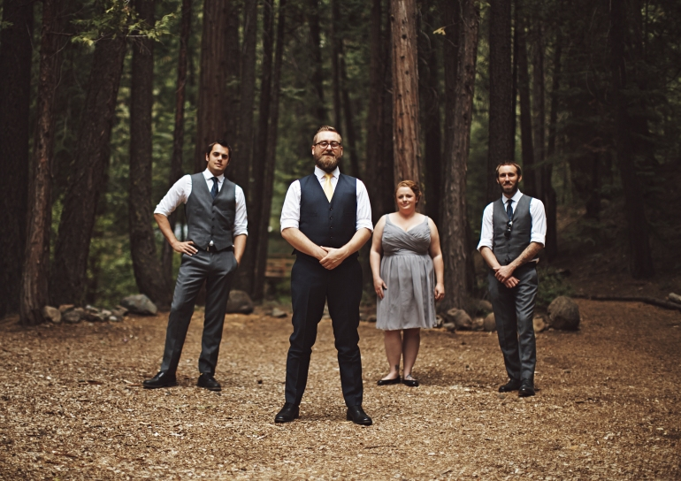J+H_Wedding_GroomPortraits_0154