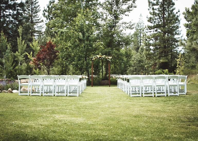 J+H_Wedding_Grounds_0082