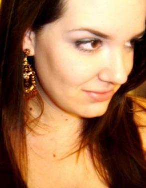 Stacy_Johnstone_Original