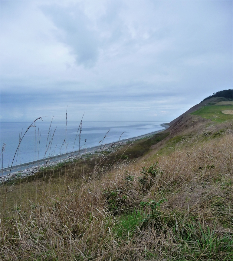 Ebey's Landing Coupeville Whidbey Island