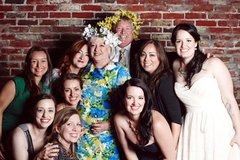 J+H_Wedding_PhotoBooth_0167