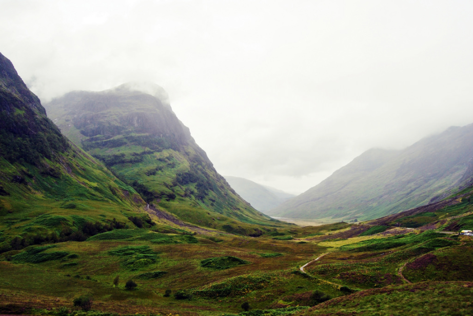 Scotland Desirèe Fumagalli Flickr 2011-08-15