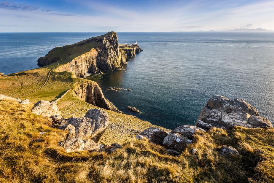 Scotland Jean-Paul Mission Flickr 2015-05-08